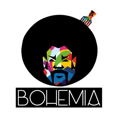 Bohemian Football