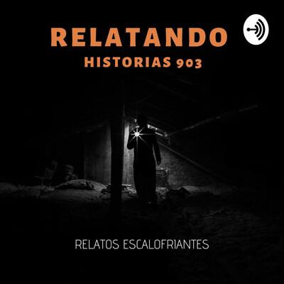 Relatando Historias 903