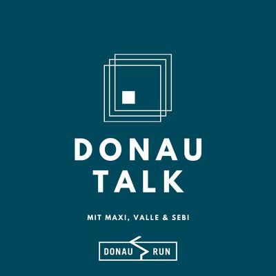 Donau Talk