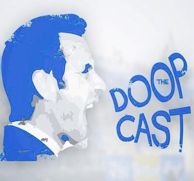 DoopCast - Philadelphia Union