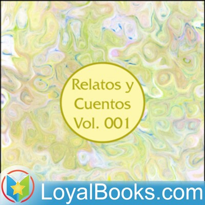 Relatos y Cuentos by Unknown