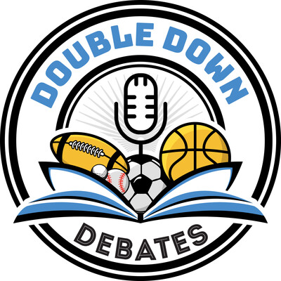 Double Down Debates