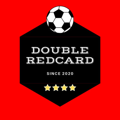 Double Red Card Podcast