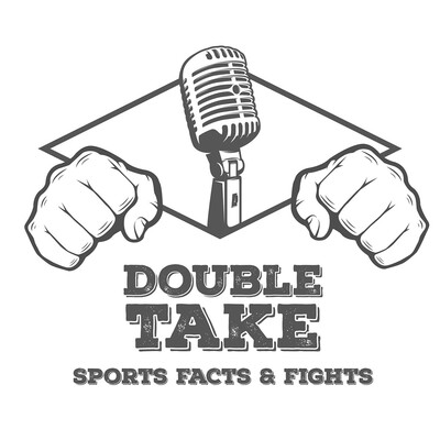 Double Take: Sports Facts and Fights