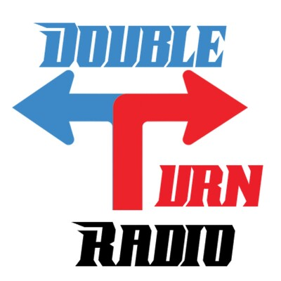 Double Turn Radio