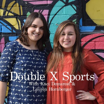 Double X Sports