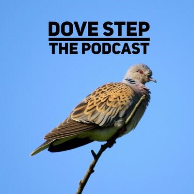 Dove Step