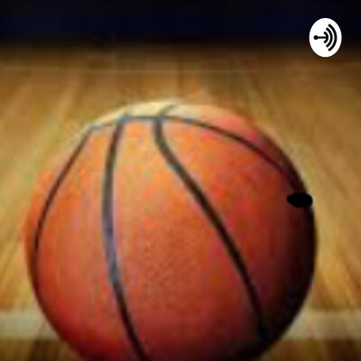 Dover JH Boys Basketball