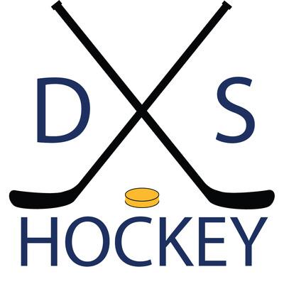 Down South Hockey - A Nashville Predators Fan Podcast