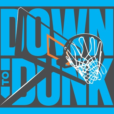 Down to Dunk OKC Thunder Podcast