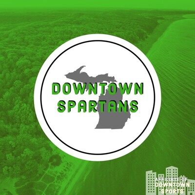 Downtown Spartans Podcast
