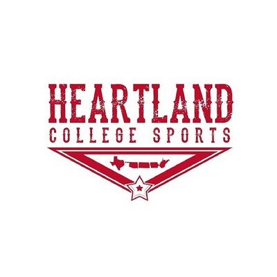 Heartland College Sports: Big 12 College Football Podcast