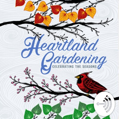 Heartland Gardening