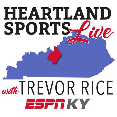 Heartland Sports Live