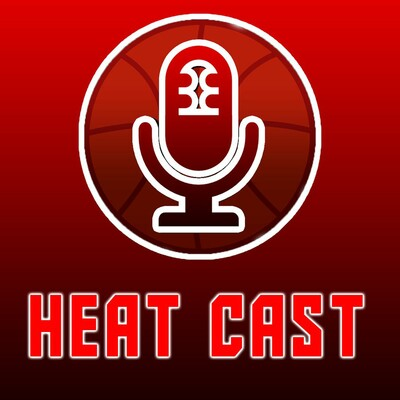 Heat Cast Brasil