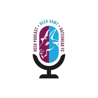 Heed Army Podcast LIVE