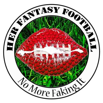 Her Fantasy Football