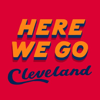Here We Go Cleveland