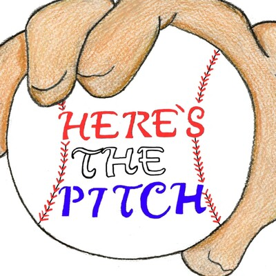 Here's The Pitch