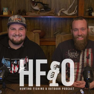 HF&O Podcast