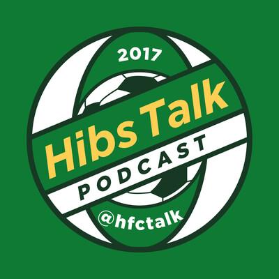 Hibs Talk