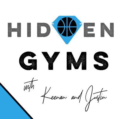 Hidden Gyms