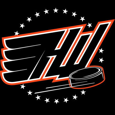 High and Wide Radio