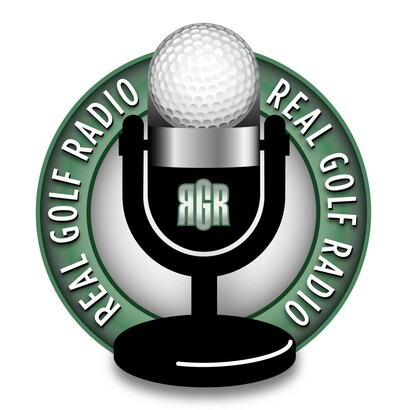 Golf Radio