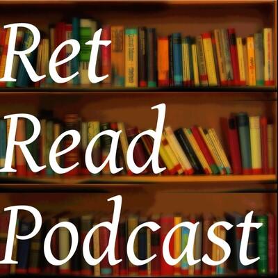 RetRead Podcast
