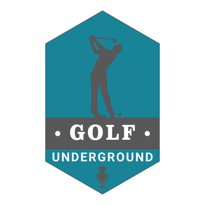Golf Underground on ESPN Radio