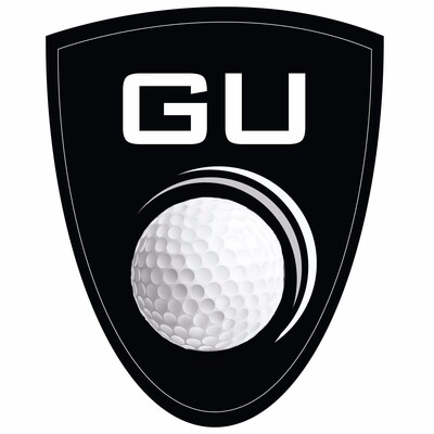 Golf Unfiltered Podcast