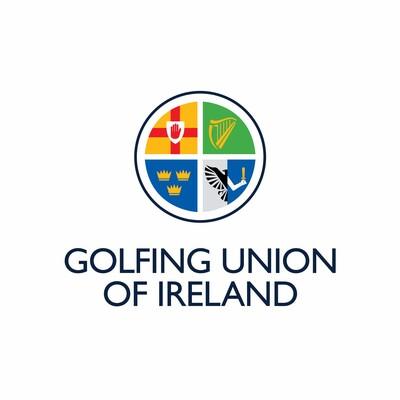 Golfing Union of Ireland Podcast
