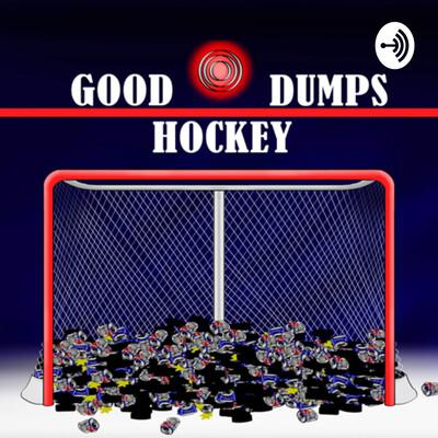 Good Dumps Hockey
