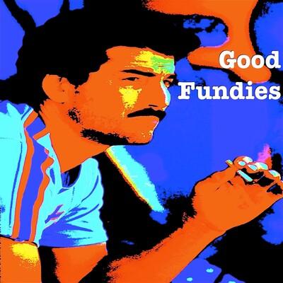 Good Fundies