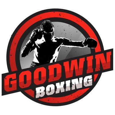 Goodwin Boxing - Ring Talk