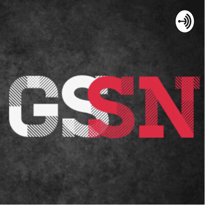 Graham Slam Sports Podcast