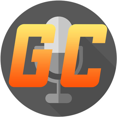 Grand Cour Podcast Network