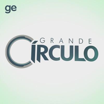 Grande Círculo