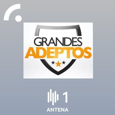Análise da 26ª jornada: Sporting CP 1 FC Famalicão 1; Paços Ferreira 0 SL Benfica 5; CD Tondela 0 FC Porto 2