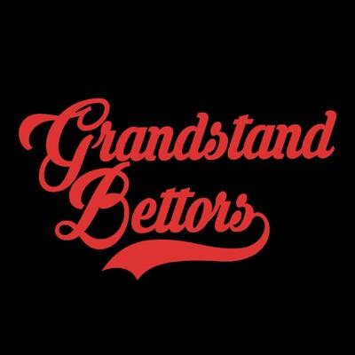 Grandstand Bettors
