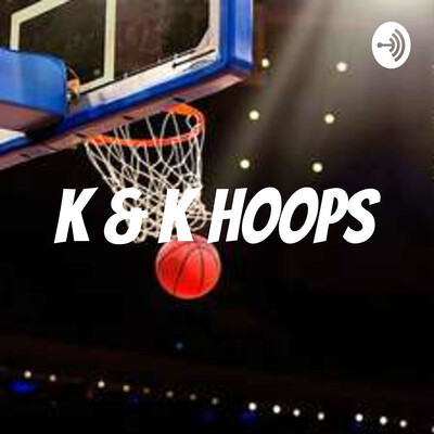 K & K Hoops