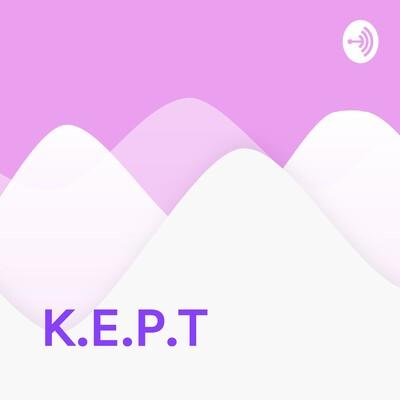 K.E.P.T