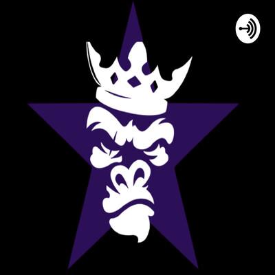 Kaiser Nation Radio