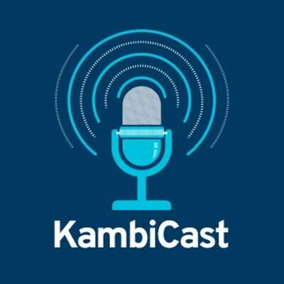 KambiCast