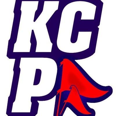 Kane County Preps Podcast