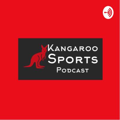 Kangaroo Sports