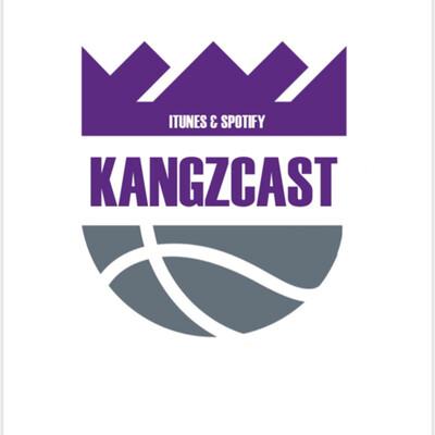 KangzCast