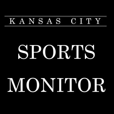 The Monitor - Thursday, October 15, 2020