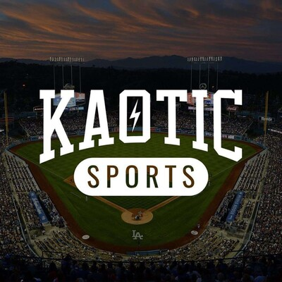 Kaotic Sports