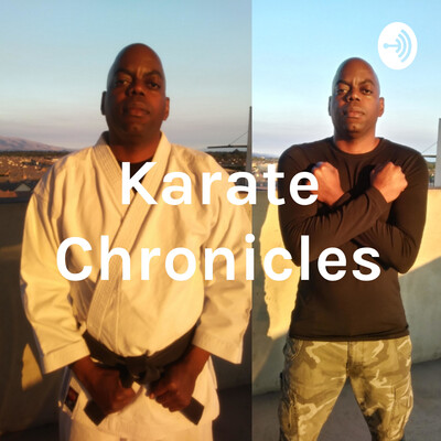 Karate Chronicles